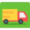 Работа на личном грузовом автомобиле