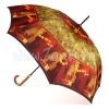РАСПРОДАЖА - фирменные зонтики по оптовым ценам!