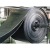Реализуем ленту транспортерную,   конвейерную ТК-200,  БКНЛ-65