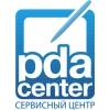 Ремонт электронных книг в Москве