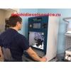 Ремонт топливной системы Daf (ДАФ)  105
