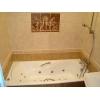 Ремонт ванных комнат Сантехника Душевые кабины г.  Москва
