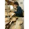 Реставрация и ремонт мебели и предметов интерьера
