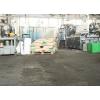 Резиновые промышленные полы,   покрытие для склада