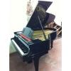 Рояль в аренду на выставку,  аукцион,  концерт