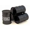 Щедро заплатим за отработанное масло и нефтепродукты