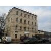 Сдам койко-место в общежитии Красносельская