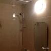 Сдам в Аренду 2-к квартира,  46 м²,  5/9 эт В ПЕРОВО 89104176767 МАРАТ