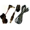 Сетевые шнуры - производство и поставка сетевых шнуров