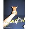 Страна Лилипутия - щенки  Той-терьера