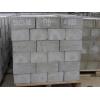 Строительные стеновые блоки