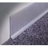 Строительный алюминиевый профиль