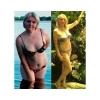 Тренинг с 100% результатом похудения