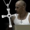 Уникальный Крест Доминика Торетто из Форсажа.  Всего за 1290 р.