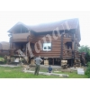 Услуги по подъёму домов от подтопления на необходимую высоту