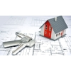 Услуги в сфере недвижимости по лучшим ценам Москвы и области