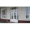 Установка окон и дверей из ПВХ,  окна KBE.  Окна в Раменском,  установ
