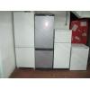 Утилизация холодильников бесплатно