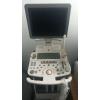 Узи аппарат Medison Sonoace R5 цветной.