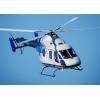 Вертолетный чартер во Франции