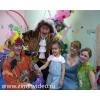 видеосъемка детей в детском саду