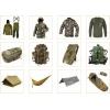 Военсклад - интернет магазин военной формы одежды в Москве