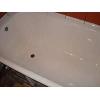 Восстановление эмали ванн, поддонов, раковин в Реутове.