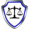 Юридический центр «ЗАЩИТА» г.  клин