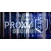 Зачем надо покупать proxy