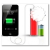 Зарядное устройство Power Bank 2600mAh