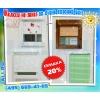 Жалюзи пластиковые окна по самым лучшим ценам