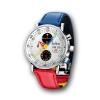 Женские часы из Бельгии