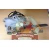 Моторчик 7834-41-2002 7834-41-3002
