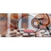 На сайте 101god вы можете найти сведения о самых различных лекарств