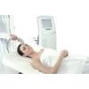 Радиочастотный лифтинг кожи (омоложение)