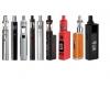 Электронные cигареты,  комплектующее,  жидкости