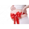 Співпрацюємо з бажаючими стати сурогатними мамами та донорам