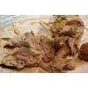 Машины отходов мяса
