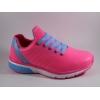 Предлагаем купить спортивную обувь оптом в Нижнем Новгороде - Союз Обу