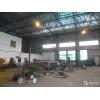 Производственное помещение,  1500 м²
