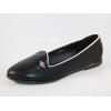 Женские туфли оптом в Нижнем Новгороде - Союз Обувь