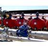 Клапаны защиты от гидроудара