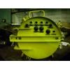 Аппарат осветительный шахтный АОШ-5 от производителя.