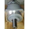 Гидромотор  гидронасос 310.  3.  (4)  80.  0 всех серий