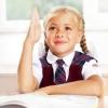 Подготовка детей к школе в Новосибирске - Открытый мир