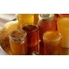 Продам свежий мёд 2013 года из Республики Алтай и Алтайского края