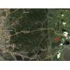 Продам участки 10 сот. (ИЖС)  34 км от Новосибирска