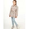 Продажа демисезонной одежды для детей весна/осень Батик в Новосибирске