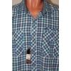 Самые лучшие подарки это мужские рубашки короткий рукав оптом в Колпин