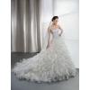 Свадебные платья под заказ.  Бесплатная доставка по РФ.